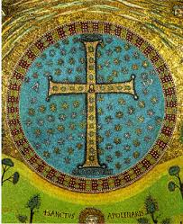 Croce gloriosa - Paolo Curtaz