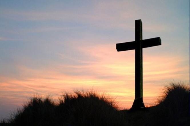 Croce.Prendere La Croce Paolo Curtaz